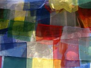 Colori del buddismo_5[1]