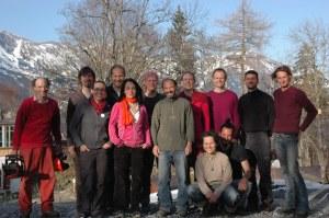 Team-03-2012_web