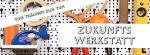 'Weaving the Wild' presents Verein Symbiose,Liechtenstein