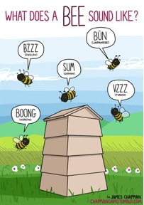 api bzz