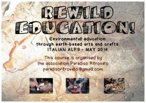 rewild_fb