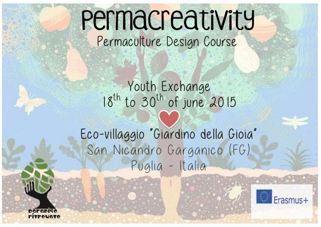 permacreativity_flyer_loghi