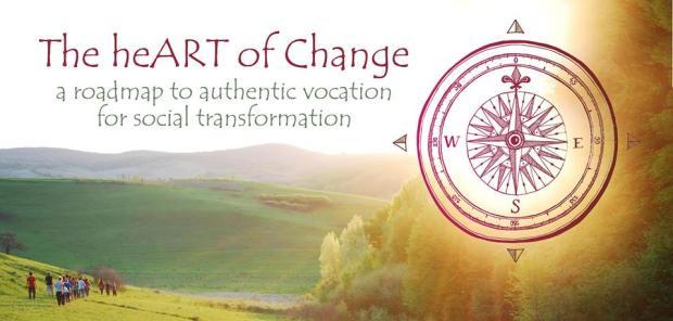 heart of change1
