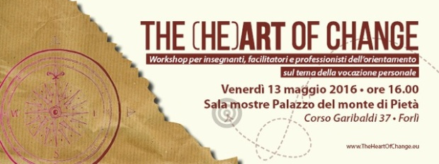 the heart of change1_evento fb22