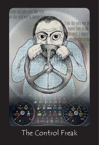 The-Control-Freak-001